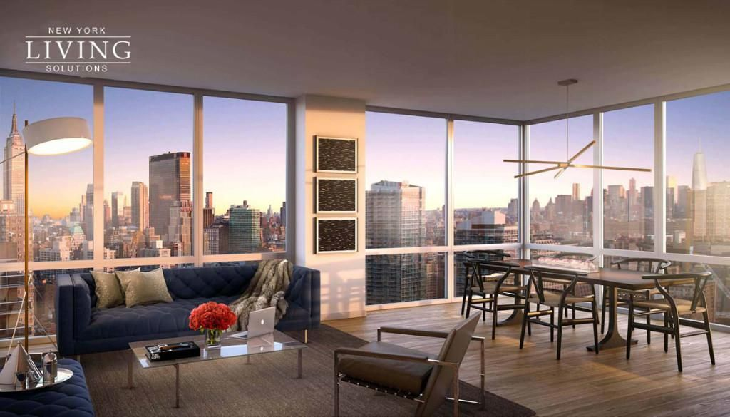 New York Living Solutions Property Luxury Apartments Apartments For Sale Luxury Rentals