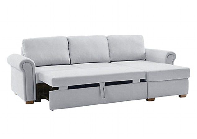 Sofa Beds Best Collection Available In 2018 Of Sofa Beds Sofa Bed Australia Comfortable Sofa Bed Comfy Sofa