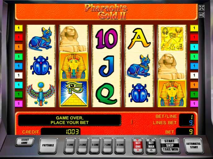 Игровые автоматы слоты онлайн бесплатно без регистрации детские игровые автоматы челябинск