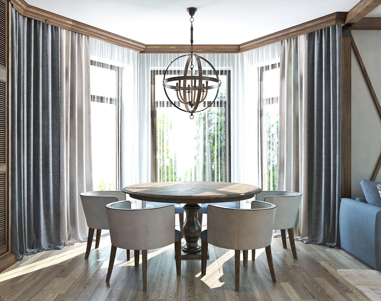 Attraktiv Kleine Studio Apartment Ideen Mit Minimalistischem Hölzernem Art Design  Verzierend #apartment #