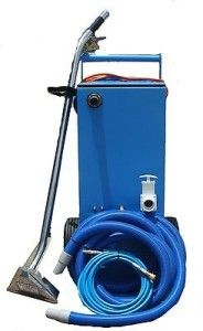 New Industrial Cleaning Equipment And Supply Carpet Cleaning Extractor Machine Cleaning Upholstery Cleaning Cleaning Equipment