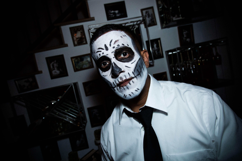 Halloween 2019 Halloween party, Halloween 2019
