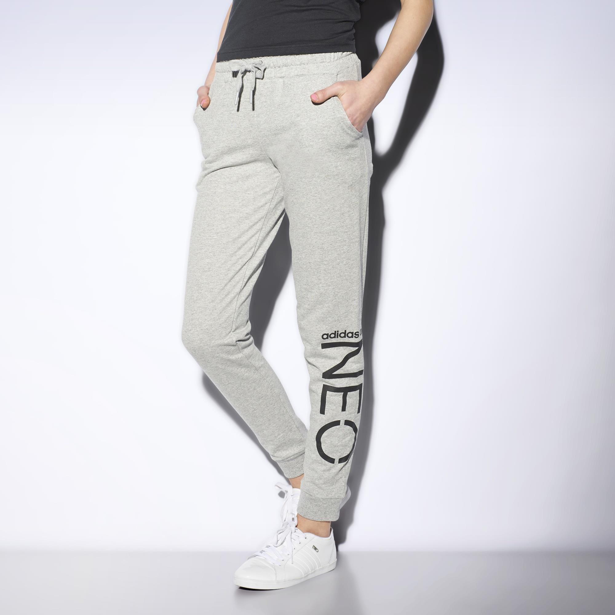 adidas neo jogger plus OFF78% pect.se!