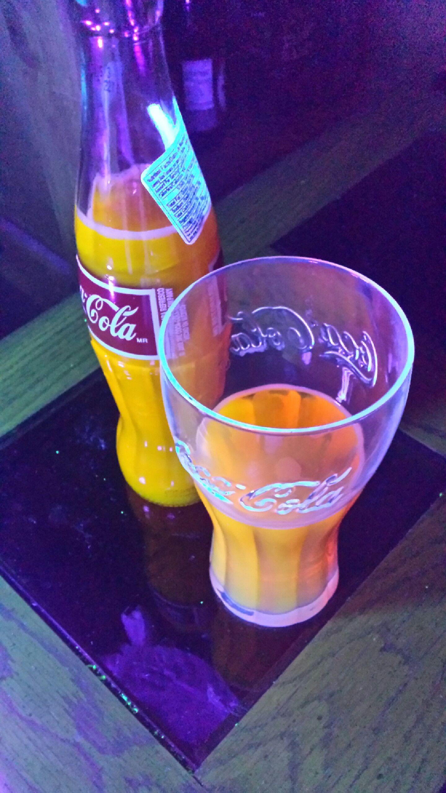 nuka cola victory alcoholic beverage in 2018 food drink