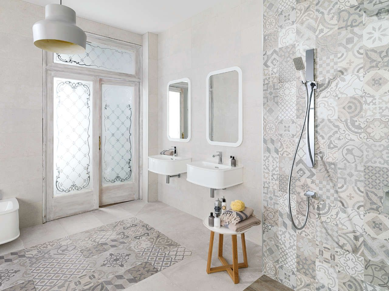 Carreaux De Ciment Porcelanosa Collection Carrelage Ston Ker Porcelanosa Dover Caliza