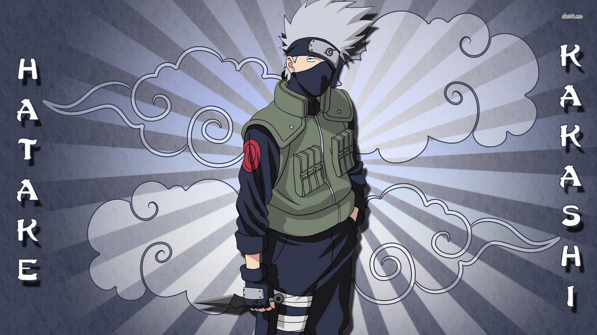 Res 1920x1080 Naruto Kakashi Wallpapers For Android Naruto Wallpaper Kakashi 1080p Anime Wallpaper