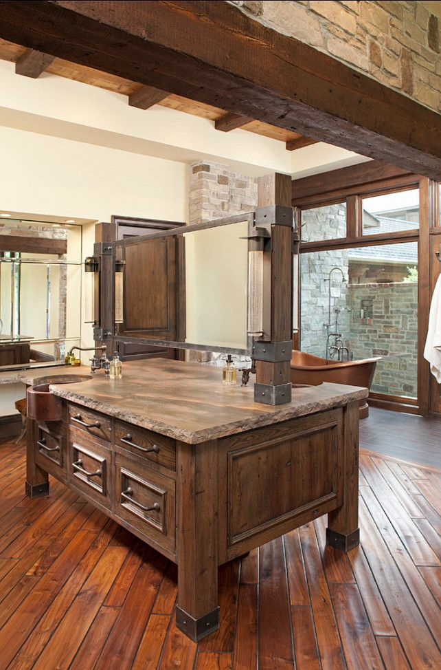 Home Goods Bathroom Wall Decor: Coastal/Country Retreats-Sonoma