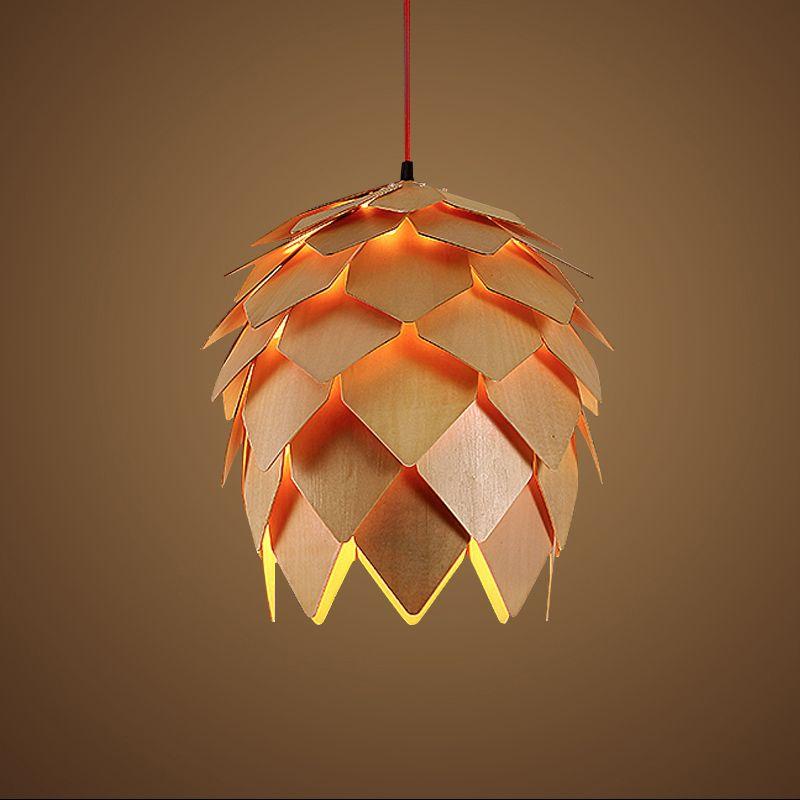 Moderne vintage hanglamp lichten loft lustre retro industriële verlichting lampen industrie hanglampen voor dining keuken kamer