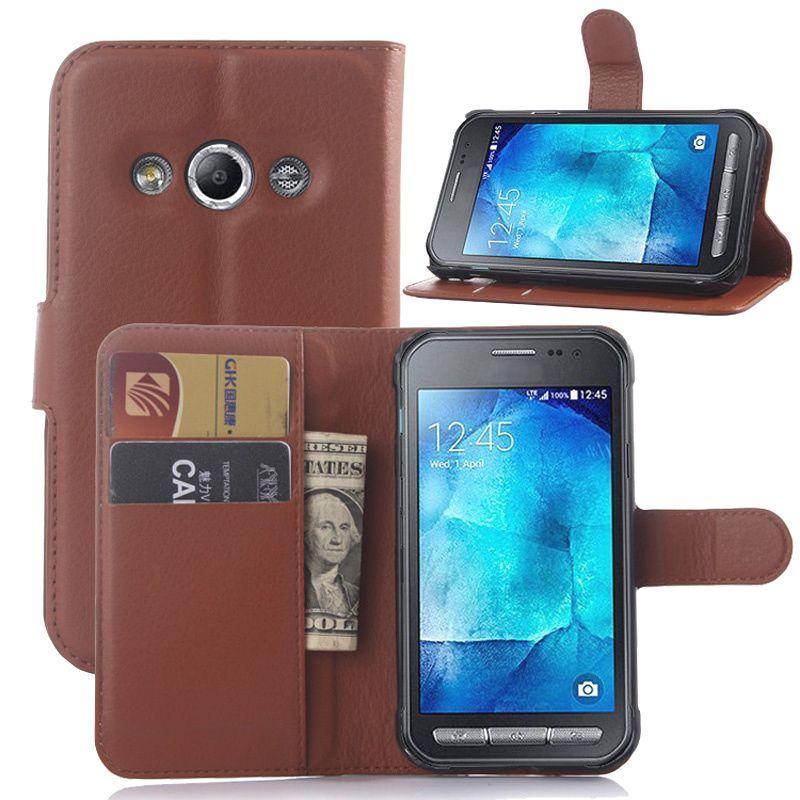 Samsung Galaxy Xcover 3 Samsung Galaxy Samsung Samsung Galaxy Phone