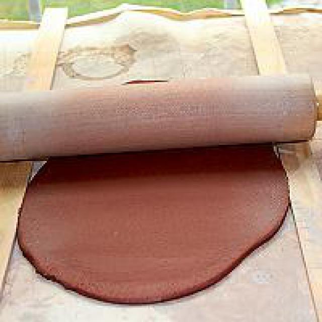 What Makes Slab Pots Unique Slab Ceramics Coil Pots Slab Pottery