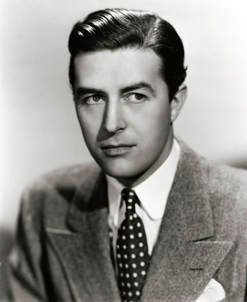 Ray Milland Best Actor The Lost Weekend And Many Other Memorable Roles