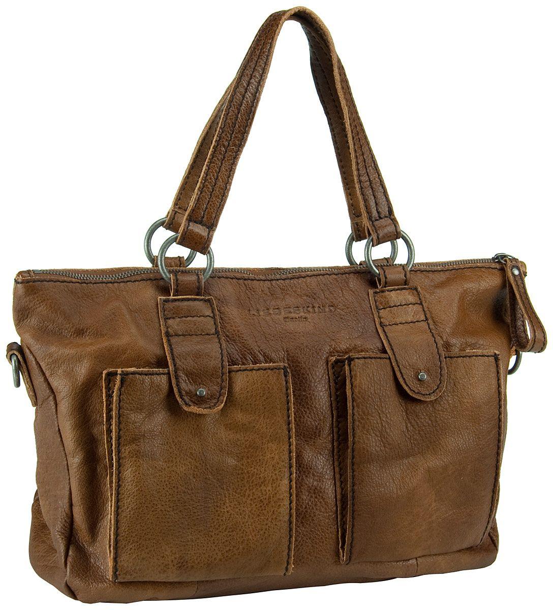 I love this bag!  #cameandleon #tchibogewinnspiel