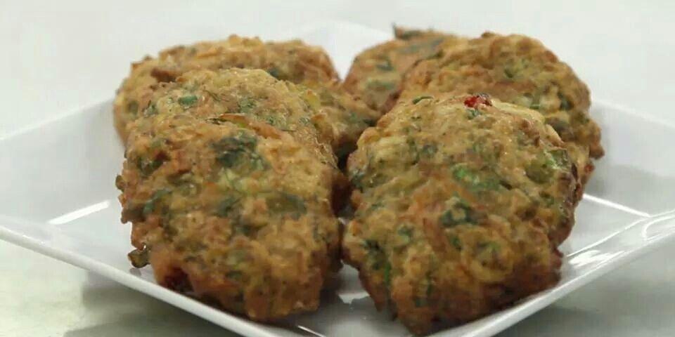 اكلات شهية Food Breakfast Muffin