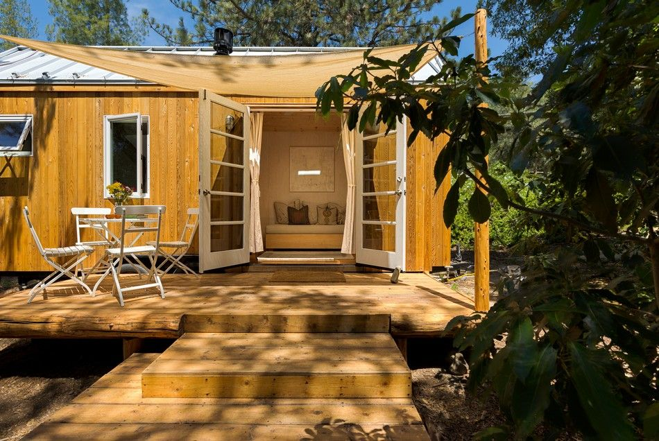 17 Best 1000 images about Tiny House ideas on Pinterest Tiny house on