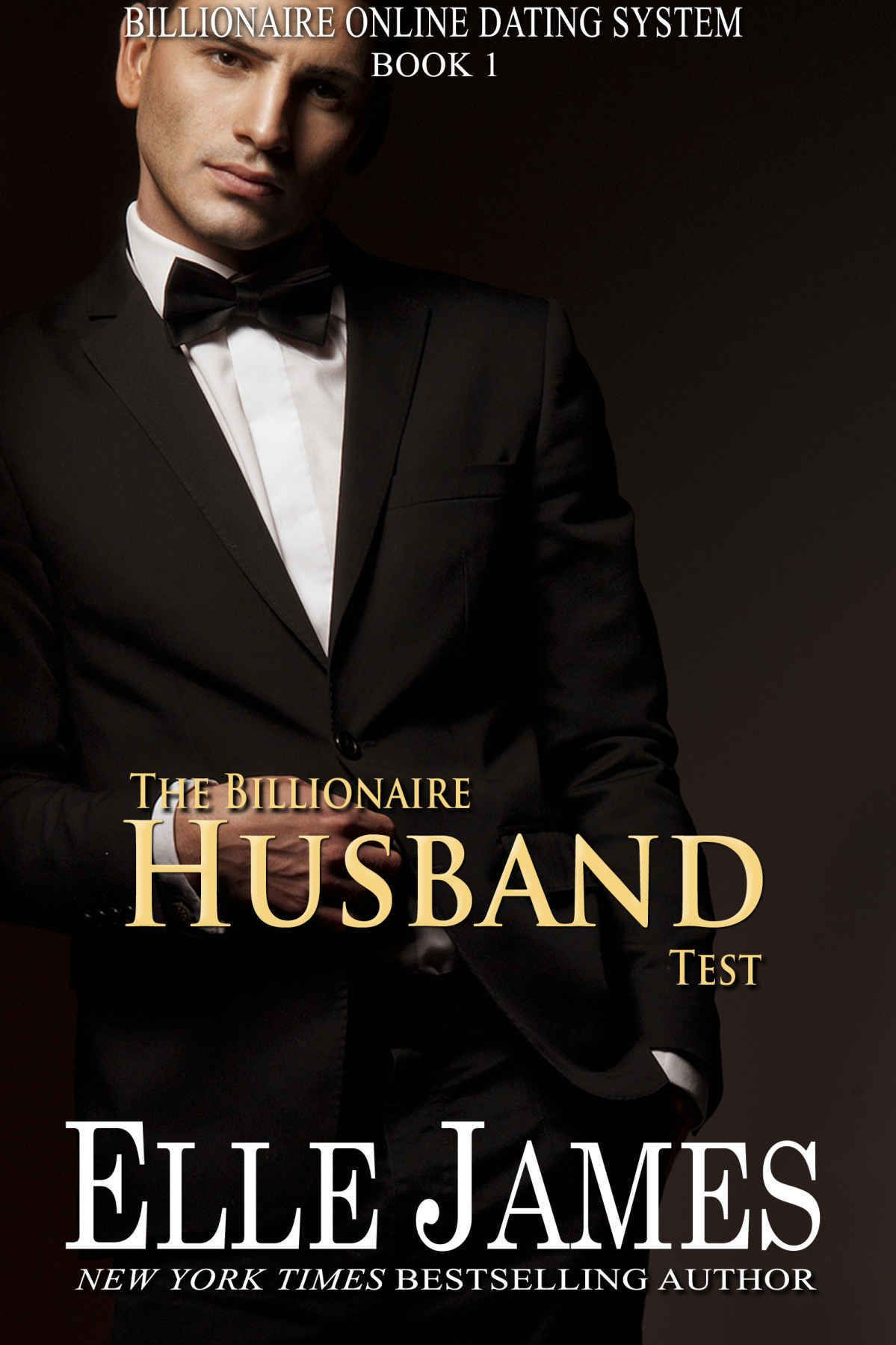 Husband online dating