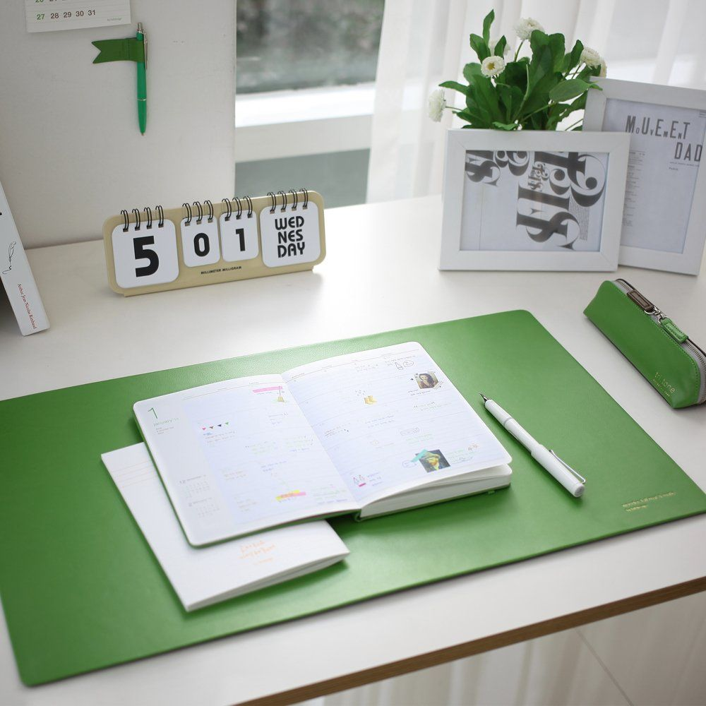 from uk in amazon pad laptop computer holder ikea pads on ideas durable chair felt cushion table wonderful pen desk fashion wool modern best mouse beautiful office malaysia mat