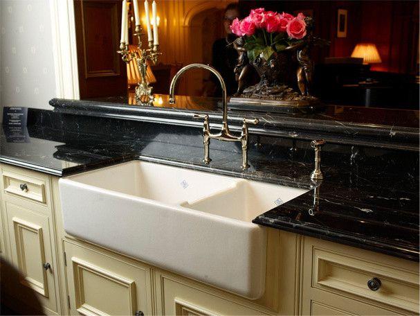 Rohl Traditional Kitchen Sinks Houston Westheimer Plumbing Hardware