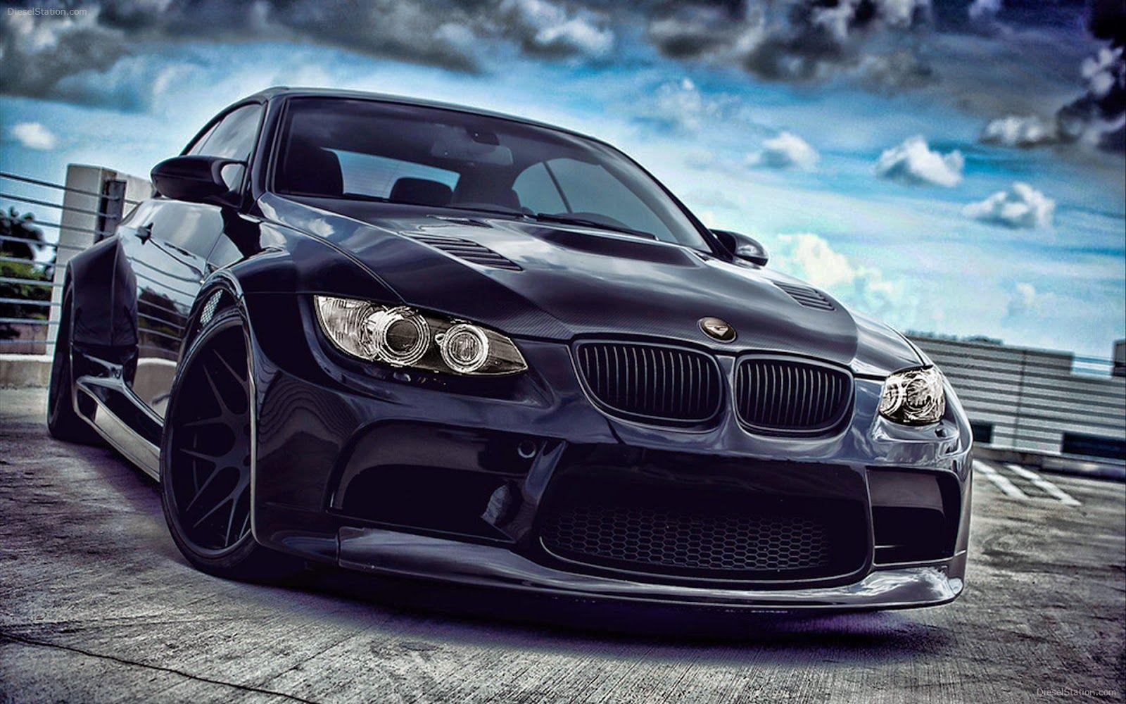 Vorsteiner GTRS3 BMW E93 M3 2012 Best Wallpaper ~ Auto ...