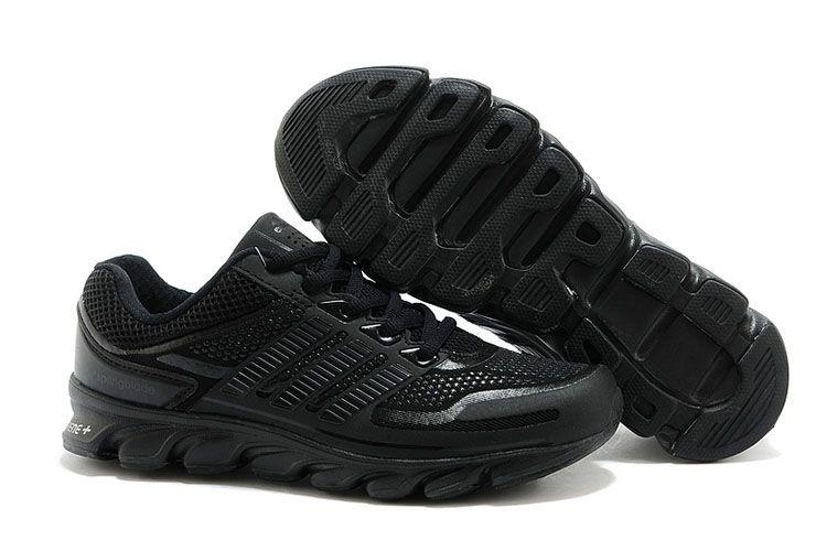 Buy Adidas, Adidas Springblade Shoes, Adidas Springblade Men