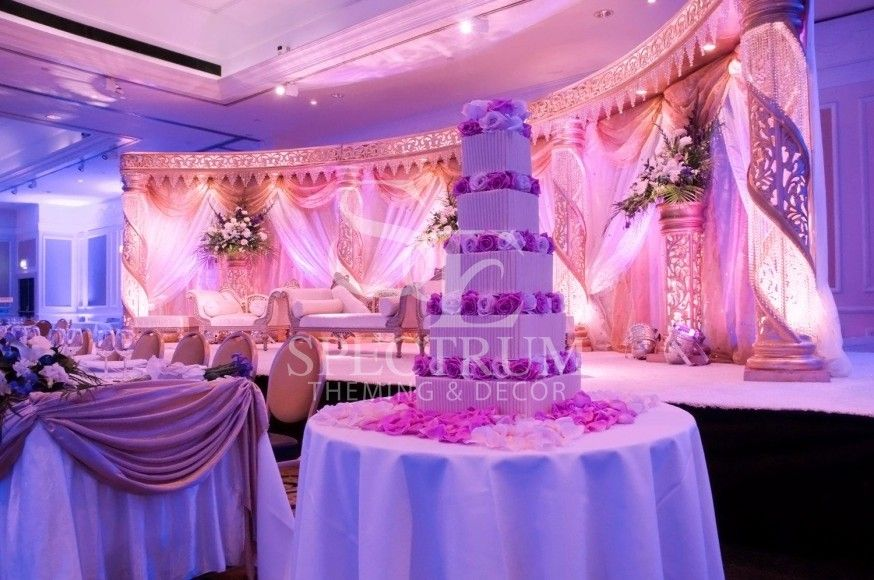 Beautiful Wedding Car Decor For Sale In Kl   Google Search