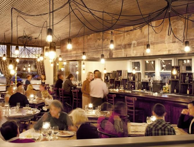 Eating Out In Milwaukee 10 Local Restaurants You Should Try