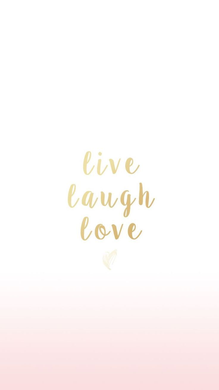 Live Laugh Love Quote Enjoy Life And Live Laugh And Love Quotelove The Pale Cream And