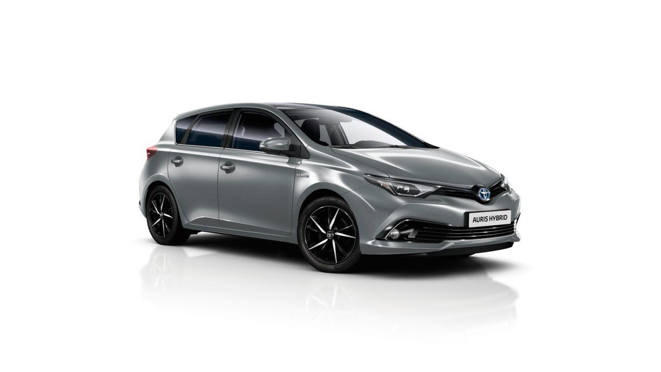 2020 toyota auris - review, release date, engine, redesign