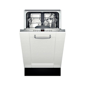 Need An 18 Inch Dishwasher Here Are 5 You May Like Dishwasher Built In Dishwasher Dishwasher White