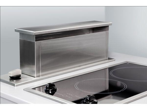 Benchtop Extractor Fan Kitchen Ventilation Kitchen Kitchen Refresh