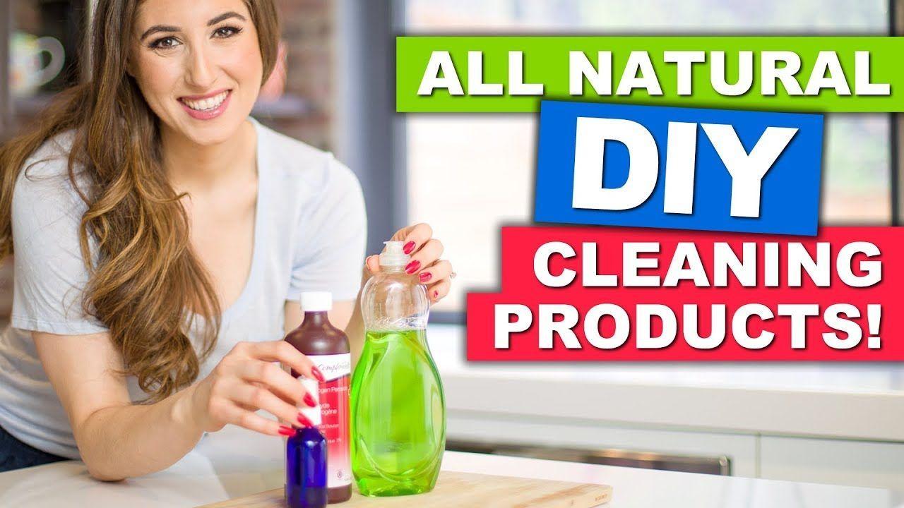 Diy cleaners my new cleaning kit baking soda vinegar