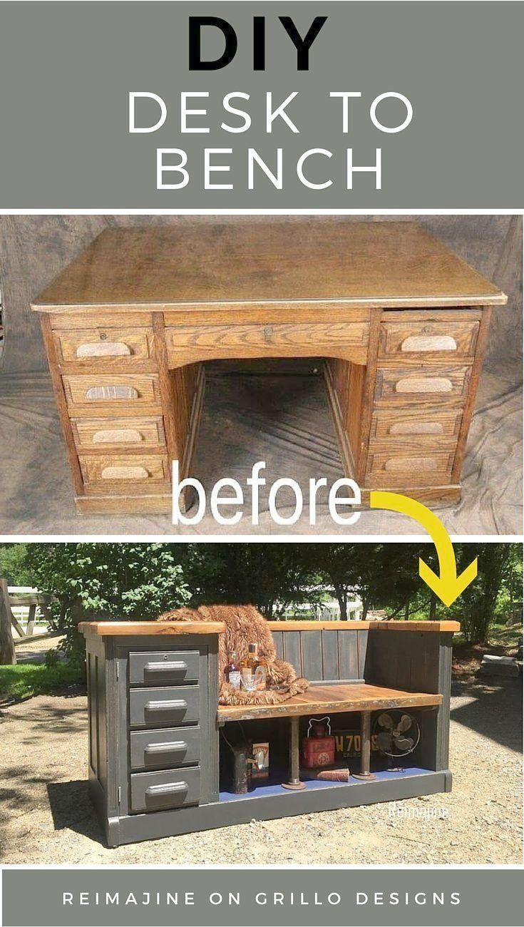 Terrific Repurpose Old Furniture Car Bench Seat Lovely Repurpose Old Caraccident5 Cool Chair Designs And Ideas Caraccident5Info