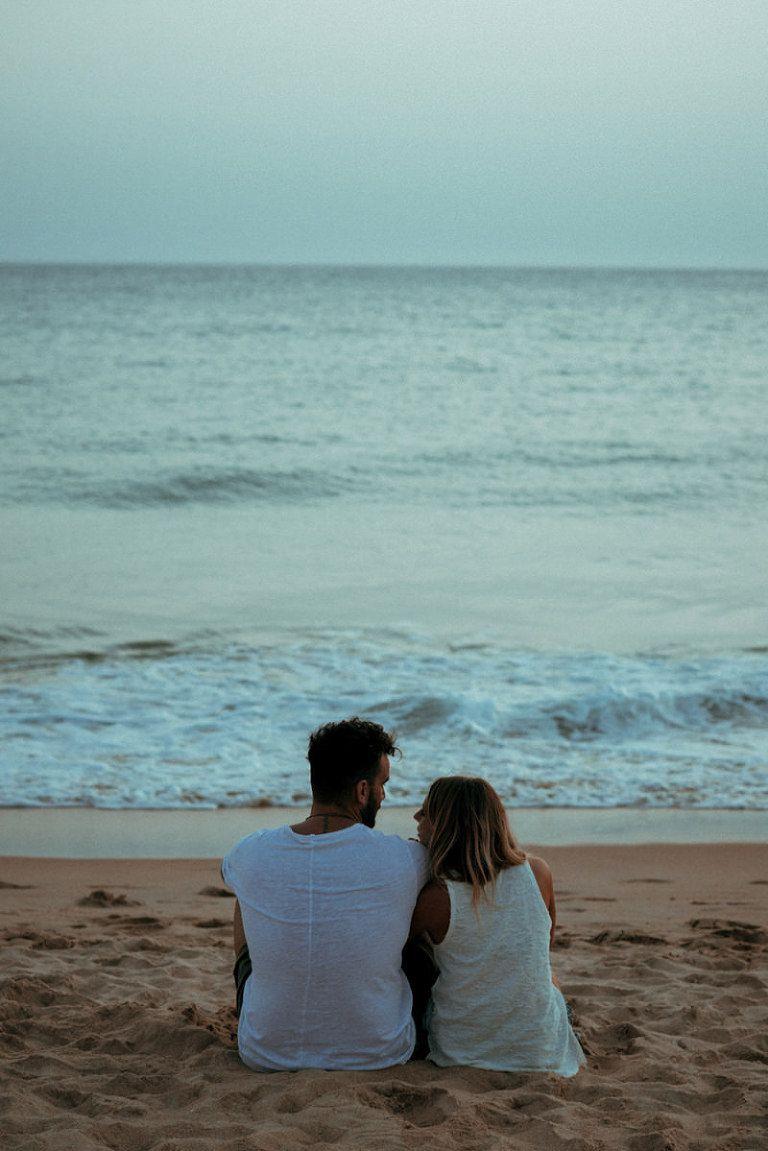contactos parejas cadiz