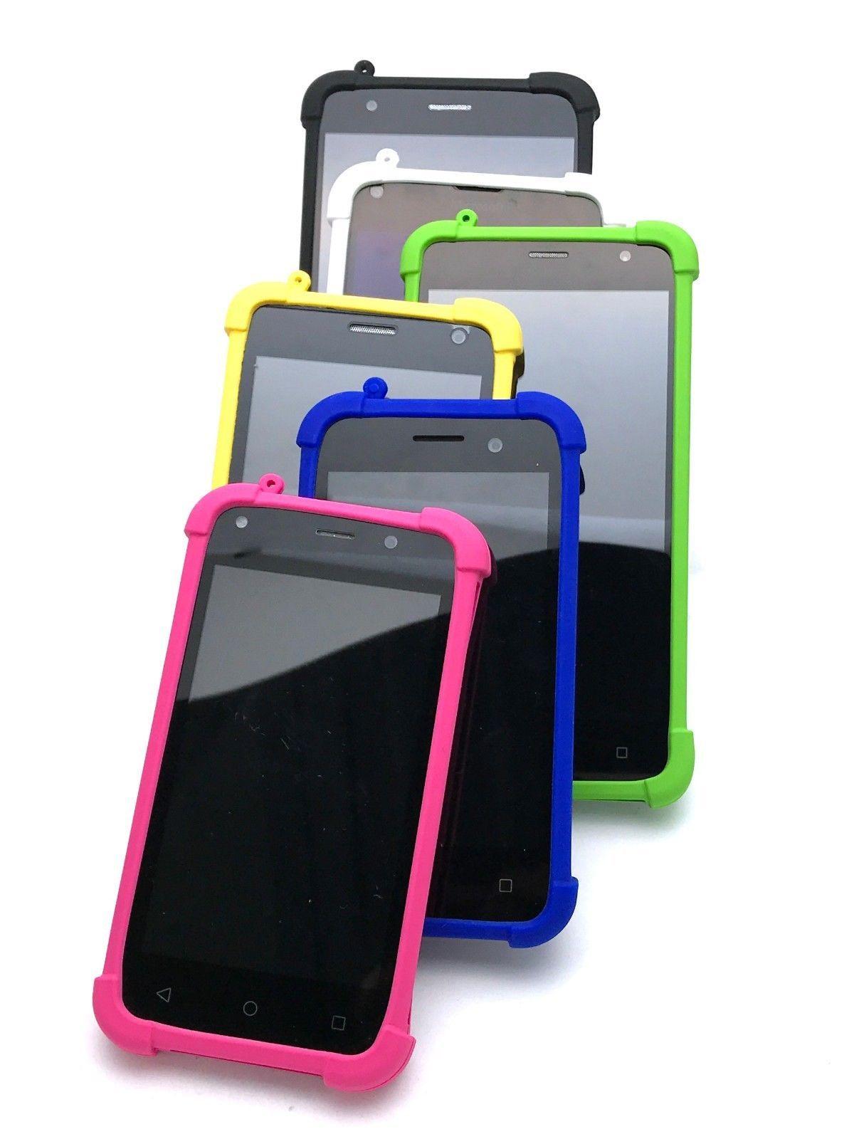 quality design d5830 a02c1 6.99AUD - Silicone Case Cover For Vodafone/Optus/Telstra/Aspera ...