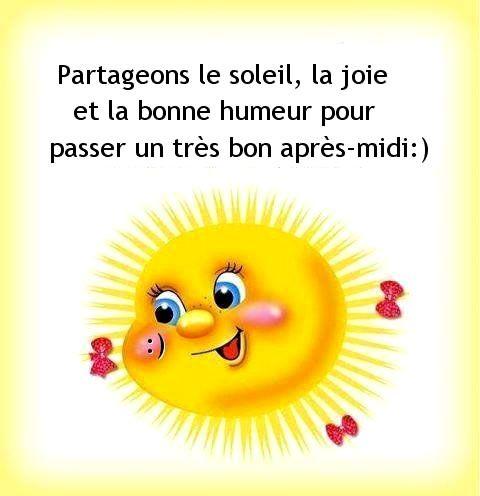 Bonjour du matin - Page 2 9ca8dd5077c9f01be94b8b5d0a45b448