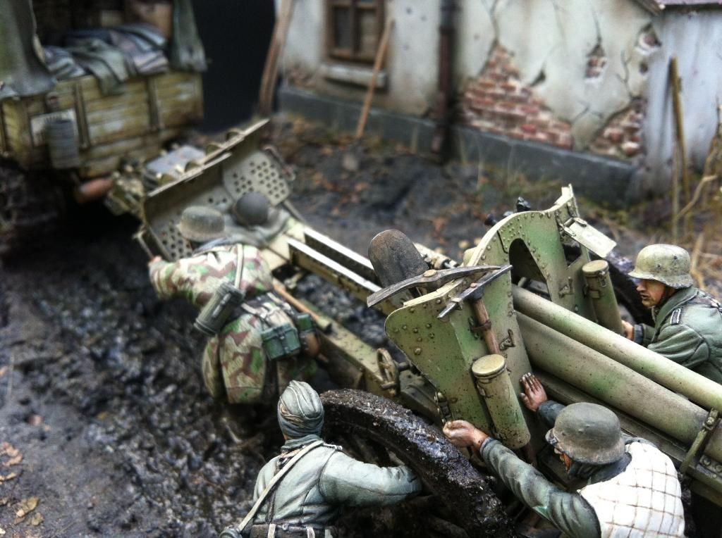 WWII-Eastern-Front-Winter-Hell-Scale-Model-Diorama-3.jpg (1024×764)