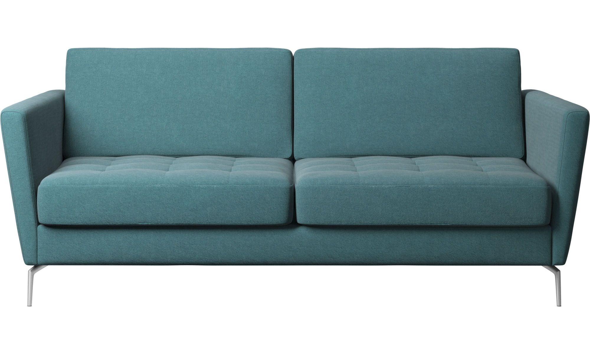 Sofa Beds Osaka Sofa Bed Tufted Seat Sofa Bed Sofa Bed Blue Modular Sofa Design