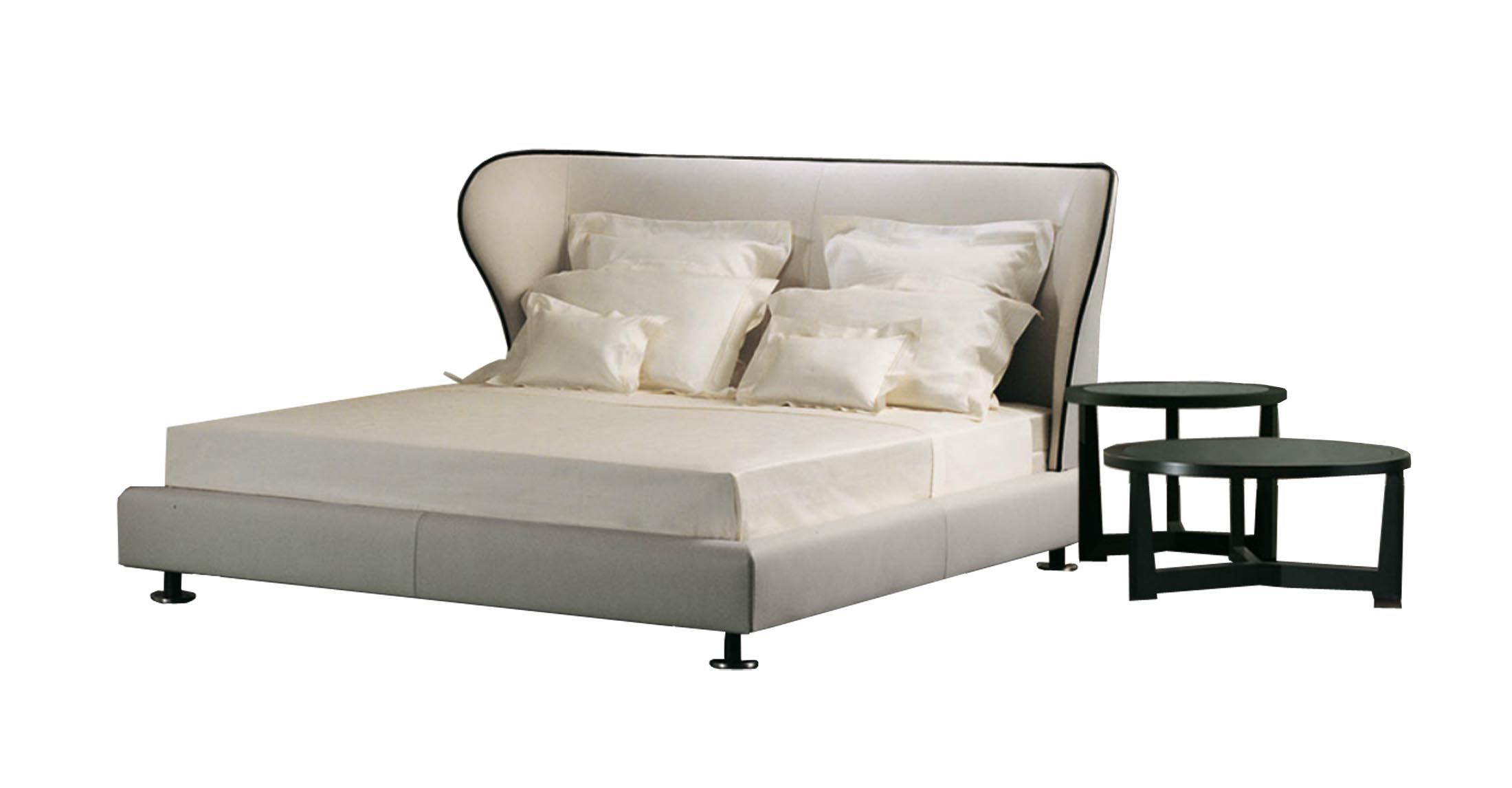 Rea Bed by Bed furniture, Furniture