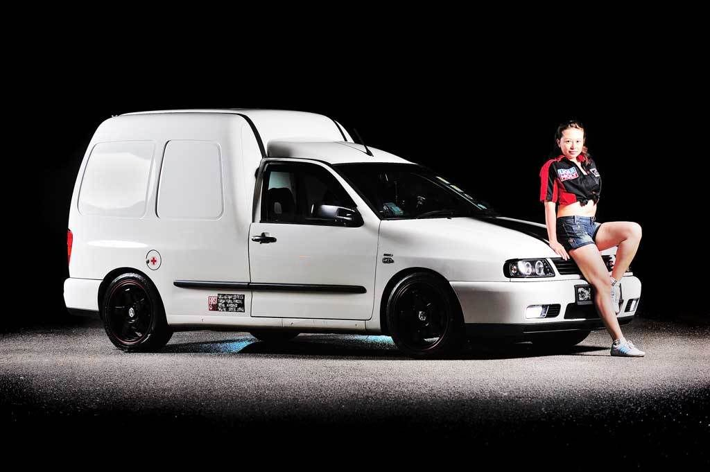 mk3 caddy 2k forum vw caddy typ 9k 1996 2005 picture. Black Bedroom Furniture Sets. Home Design Ideas