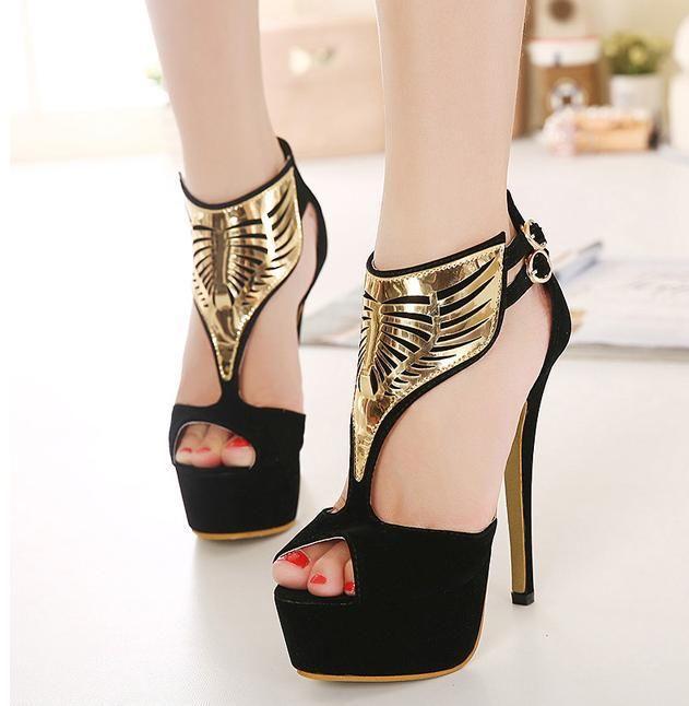 abiye ayakkabmodelleri | ayakkabmodelleri | ayakkabmodelleri ebru e75438