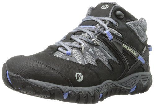 7888287c1d82 Best Hiking Boots for Flat Feet 2