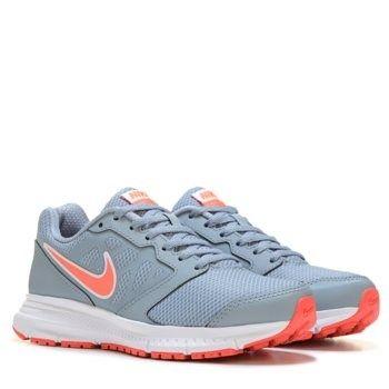 nike downshifter 6 women's running shoes