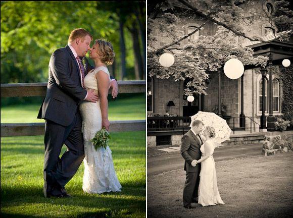 finger-lakes-wedding-aurora-inn