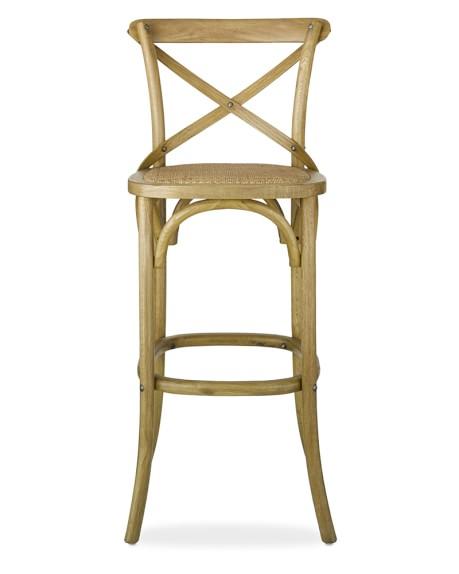 Bistro Bar Stool Bar Stools Cafe Seating Bar Chairs