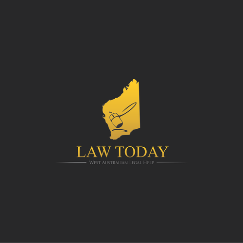 New logo wanted for Law Today