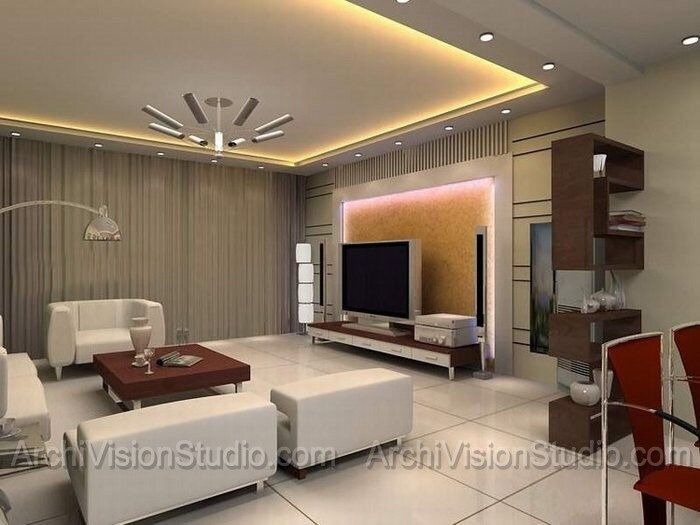 Living Room Ceiling Designs Pictures Living Room Ceiling Designs
