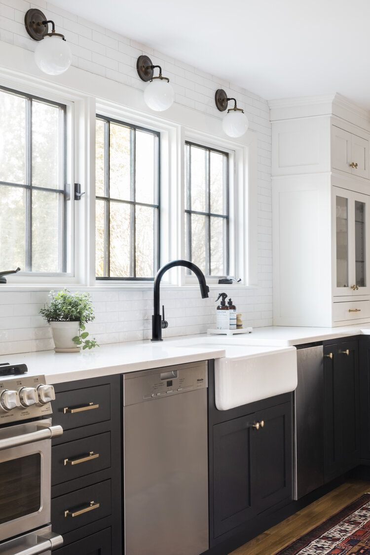 Pin On Inspire Kitchen Dining