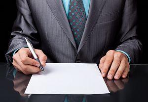 Initiativbewerbung Muster Beispiele Tipps Zu Aufbau Inhalt Bewerbung Bewerbungstipps Deckblatt Vorlage