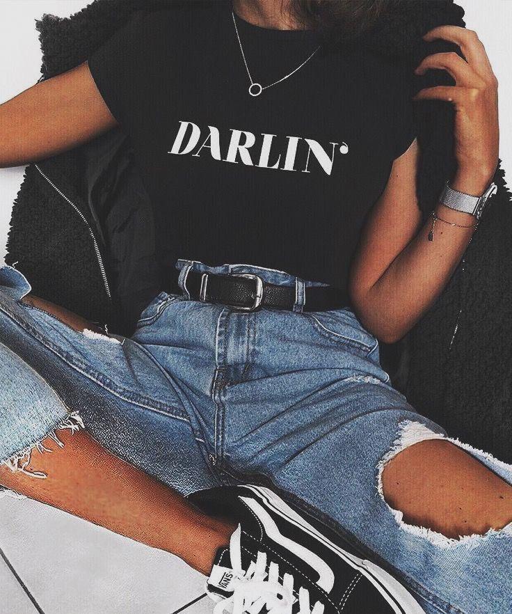 Photo of Teen Fashion