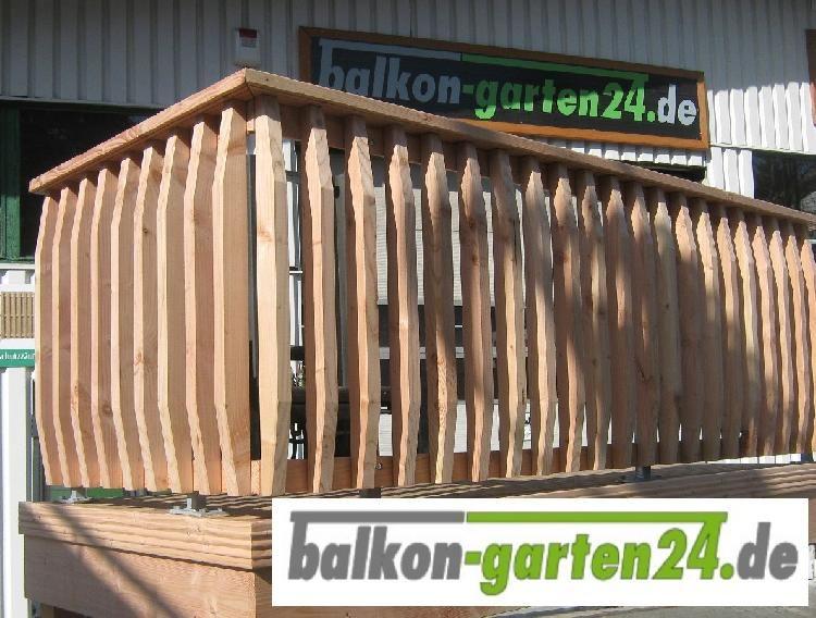 pin von balkon auf balkongel nder holz in 2019 pinterest. Black Bedroom Furniture Sets. Home Design Ideas