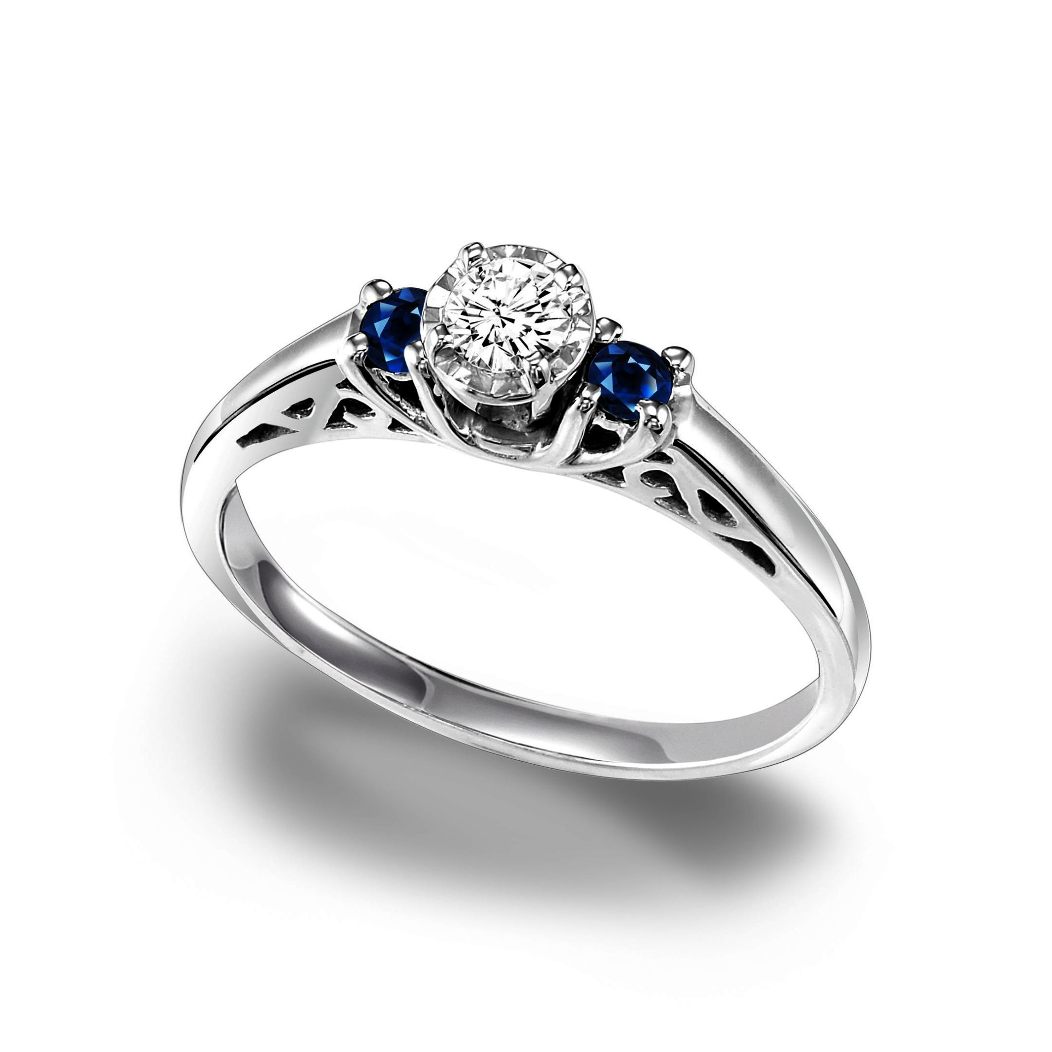 35+ Top rated jewelry stores near me viral